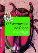 ESCARAVELHO DO DIABO, O - 28ª ED