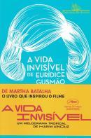 VIDA INVISIVEL DE EURIDICE GUSMAO, A