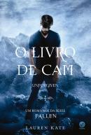 LIVRO DE CAM, O - UNFORGIVEN