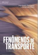 FENOMENOS DE TRANSPORTE - FUNDAMENTOS E METODOS