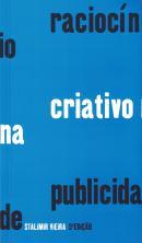 RACIOCINIO CRIATIVO NA PUBLICIDADE - 6ª ED