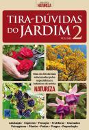 TIRA-DUVIDAS DO JARDIM VOL. 2