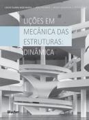 LICOES EM MECANICA DAS ESTRUTURAS - DINAMICA