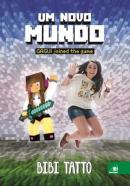 NOVO MUNDO, UM - GAGUI JOINED THE GAME