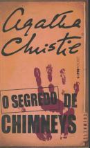 SEGREDO DE CHIMNEYS, O - POCKET