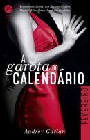GAROTA DO CALENDARIO, A - FEVEREIRO