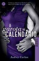 GAROTA DO CALENDARIO, A - ABRIL