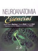 NEUROANATOMIA ESSENCIAL