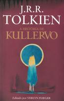 HISTORIA DE KULLERVO, A