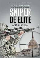 SNIPER DE ELITE - AMERICA SITIADA