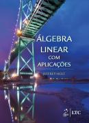 ALGEBRA LINEAR COM APLICACOES