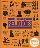 LIVRO DAS RELIGIOES, O - 2ª ED