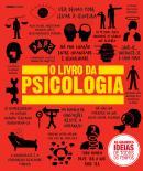 LIVRO DA PSICOLOGIA, O - 2ª ED