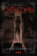 CATACOMB - ASYLUM VOL. 3
