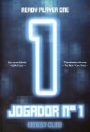 JOGADOR Nº 1 - 2ª ED