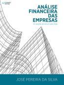 ANALISE DE FINANCEIRA DAS EMPRESAS - 13ª EDICAO REVISTA E AMPLIADA