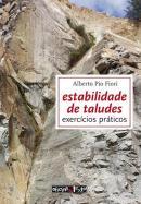 ESTABILIDADES DE TALUBES - EXERCICIOS PRATICOS