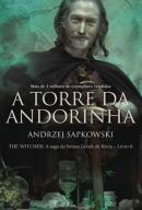 TORRE DA ANDORINHA, A - VOL. 6