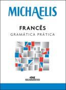 MICHAELIS FRANCES GRAMATICA PRATICA