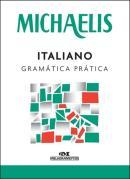 MICHAELIS ITALIANO GRAMATICA PRATICA