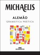 MICHAELIS ALEMAO GRAMATICA PRATICA