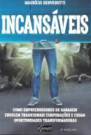 INCANSAVEIS