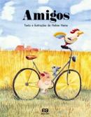 AMIGOS - 13ª ED