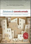 ESTRUTURAS DE CONCRETO ARMADO - 3ª ED