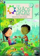 DE MAOS DADAS - ETICA E CIDADANIA - 1º ANO