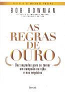 REGRAS DE OURO, AS