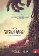 SETE MINUTOS DEPOIS DA MEIA-NOITE