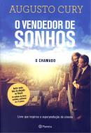 VENDEDOR DE SONHOS - O CHAMADO - 3ª ED