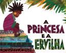 PRINCESA E A ERVILHA, A
