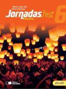 JORNADAS.HIST - HISTORIA - 6º ANO - 3ª ED