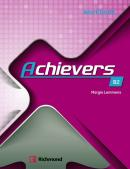 ACHIEVERS B2 WB
