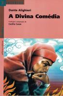 DIVINA COMEDIA, A - 4ª ED