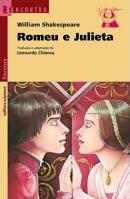 ROMEU E JULIETA - 3ª ED