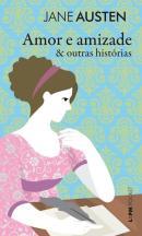 AMOR E AMIZADE & OUTRAS HISTORIAS