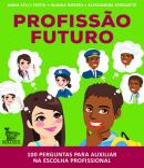 PROFISSAO FUTURO