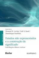 ESTADOS NAO REPRESENTADOS E A CONSTRUCAO DE SIGNIFICADO - CONTRIBUICOES CLINICAS E TEORICAS