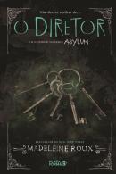 DIRETOR, O - ASYLUM VOL. 3.5