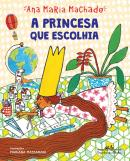 PRINCESA QUE ESCOLHIA, A