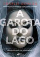 GAROTA DO LAGO, A