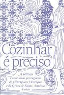 COZINHAR E PRECISO - 4ª ED
