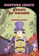 CHAVE DO TAMANHO, A - 3ª ED