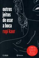 OUTROS JEITOS DE USAR A BOCA - 6ª ED