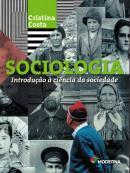 SOCIOLOGIA - INTRODUCAO A CIENCIA DA SOCIEDADE - 5ª ED
