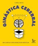 GINASTICA CEREBRAL