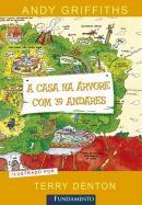 CASA NA ARVORE COM 39 ANDARES, A