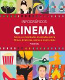 INFOGRAFICOS - CINEMA